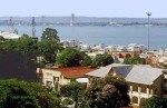 City of Bakavu vis encata.msn