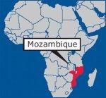 //www.mozambiquemission.org/mozambiquemaps