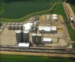 Ethanol Plant via autoblogger