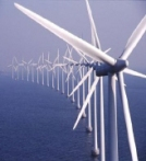 Offshore Wind via brs-snp.org