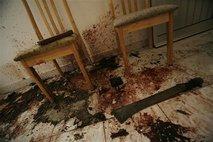 http://news.yahoo.com/nphotos/Guinea-Bissau-president-assassinated/ss/events/wl/030309joaovieira;_ylt=AmrwMWDNlTJ48t1PnbNX1IUV6w8F;_ylu=X3oDMTFlcWFuNHZ0BHBvcwMzBHNlYwN5bl9yXzNzbG90X3NsaWRlc2hvdwRzbGsDc2xpLWV2LWxpbms-#photoViewer=/090308/ids_photos_wl/r2307479685.jpg