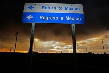 Return to Mexico via imageshack.us