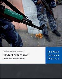HRW Report via hrw