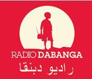 Radio Debanga via Sudanjem