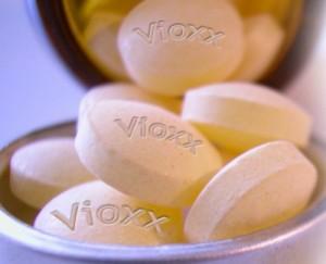 Vioxx via biojobblog