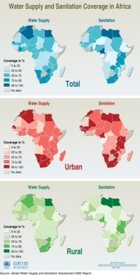 http://maps.grida.no/go/graphic/water-supply-and-sanitation-coverage-in-africa